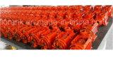 Populäres Good Quality Vortex Pump mit CER (QB Serien)