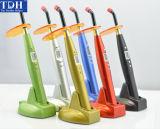 Беспроводной Экономический LED лампа стоматологическая (CL-01)