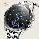 고품질 석영 디자이너 남자의 시계, 석영 손목 시계 72223