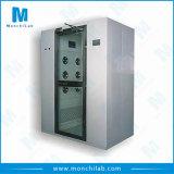クリーンルームのための高性能の空気シャワー