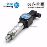 Sensore livellato liquido con il visualizzatore digitale dell'affissione a cristalli liquidi LED (JC621R-16)