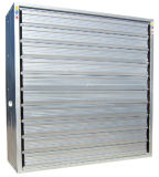 42 Polegadas Ventilação Push-Pull Ventilador de refrigeração para as emissões e de aves de capoeira
