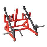 Gymnastiek Equipment voor Squst&Lunge (hs-1028)