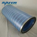 На заводе Ayater питания P030179 пылевой фильтр картридж воздушного фильтра