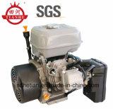 Großer Energien-Gleichstrom ausgegebener elektrischer Fahrzeug-Reichweiten-Ergänzung-Treibstoff-Generator
