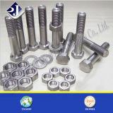 Roestvrij staal 304 Hardware