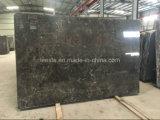 Azulejos de mármol - M066 Dark Emperador