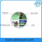 Bases Washable do cão da fonte do animal de estimação do fabricante melhores