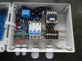 情報処理機能をもった単一ポンプコントロール・パネルL931