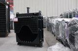 4G33-2: Radiador de la alta calidad para el motor diesel