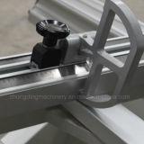 Mj6132ty 3200 мм Precision панели таблицы скольжения пилы пилы