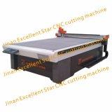 Uitstekende CNC van de Ster Trillende Scherpe Machine 2516 van het Karton van het Mes