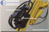 351 Plataforma Drillling rastreador para ventas