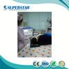 S8800D'un système d'oxyde nitreux pour des soins dentaires