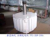 Ff 300W/400r/DC28V 영구 자석 발전기 (PMG/PMA/Hydro)