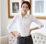 Nuove camice delle donne di disegno di migliori prezzi