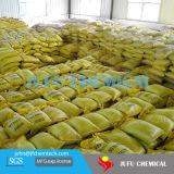 Fabricante China Lignosulphonate de sodio para cemento aditivos (ligno)