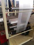 Machine de soufflage de film plastique pour T-Shirt Sac