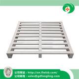 Palete de aço popular para armazenamento de armazém com Ce (FL-19)
