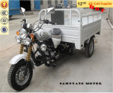 150cc-300cc Cheap Cargo Motor Tricycle Three Wheel Motorcycle