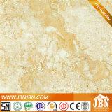 Qualitäts-Exemplar-Marmor-Stein-Porzellan-Fliese (JM103030D)