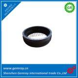 Shantui SD16 예비 품목을%s 전송 기어 반지 16y-15-00029