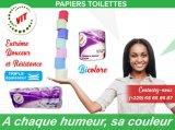 Родительский больших рулонов бумаги ткани машины для туалета салфетки бумага