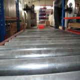 Racking do fluxo de gravidade para o armazenamento do armazém