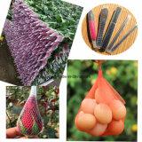 Netto het Maken van het Fruit van pp Machine EPE Extruder van het Fruit (van het Schuim) de Netto