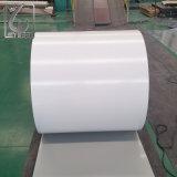 PPGI 0.12-1.3mm Stärken-Farbe beschichteter Stahlring