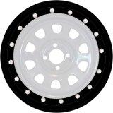 (4-114.3) оправы колеса Beadlock D-Окна 15X7
