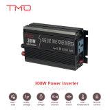 beweglicher des einphasig-300W Solarinverter Qualität Gleichstrom-12 des Volt-24 des Volt-36volt für Hauptgebrauch