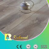 AC3 Eの。-ヨーロッパのカシの寄木細工の床HDF木積層物のフロアーリング
