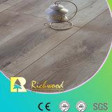 Настил ламината древесины партера HDF дуба AC3 e. - европейский