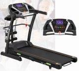 Gelijkstroom 2.0HP Popular Home Treadmill met Cheap Price