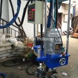 Tipo de Transportador de poliuretano de baixa pressão máquina antigotejamento para equipamento