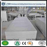 Comitati di parete interna prefabbricati della scheda del cemento della fibra