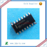 Hot Chip IC1 Mc14050bd