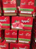 수출을%s 고품질 FUJI Apple