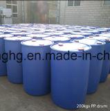 Dimethyl Diallyl Ammonium-Polychlorid/Dadmac/Pdmdaac/Pdadmac/Polydadmac/Poly Dadmac/7398-69-8