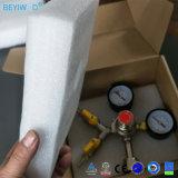 Un régulateur de CO2 à deux voies pour l'artisanat de la bière de l'équipement
