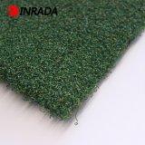 屋内パット用グリーンのための耐久の長い生命使用された人工的な草