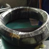 Tubo flessibile della pompa di compressione di buona qualità