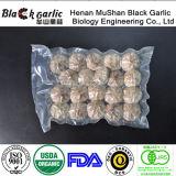Ich no alho negro SOD activa o mais profissional e o maior fabricante de alho preta