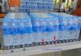 Macchina di imballaggio con involucro termocontrattile di alta qualità per la spremuta dell'anguria