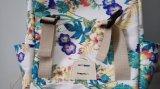 PVC 아름다움 Handbag Backpack 최신유행 형식 쇼핑 학교 여행 여자 부대 공장 가격 최신 판매 숙녀