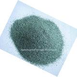 Het zwarte Carbide van het Silicium
