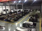 수직 CNC 기계로 가공 센터 Vm855