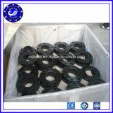 Le BS 10 pospongono la flangia del tubo d'acciaio della Tabella E A105 di D