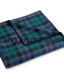 Из австралийских Мерино шерсти одеяло и шерсти с малым проекционным расстоянием